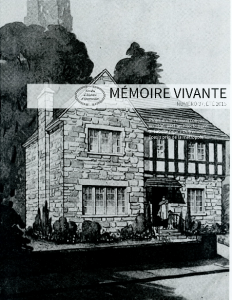 memoire vivante sept2015